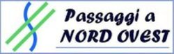 Passaggi a Nord Ovest